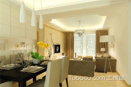客厅背景墙家装,电视背景墙装修材料