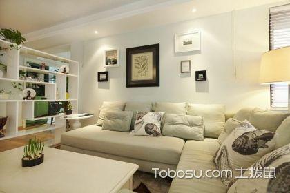 家装沙发背景墙,家装沙发背景墙的四大原则