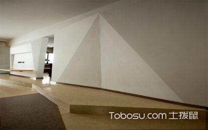 室内客厅背景墙,室内客厅背景墙选材攻略