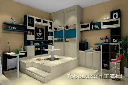 如何选择新屋家具?是家具订制还是定制?