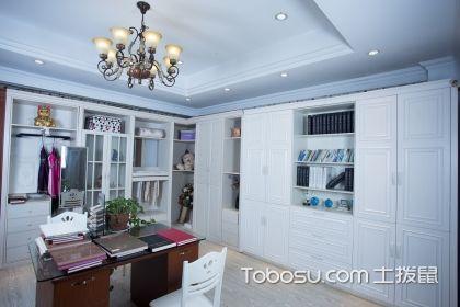 怎么利用家居网站定制选择到令自己满意的家装