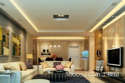 客厅装修技巧,详细分析客厅装修有哪些技巧