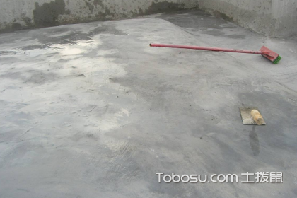 溫州樓頂防水補漏方法,樓頂防水補漏正確步驟