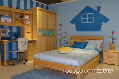 星星索儿童家具怎么样,星星索儿童家具详细介绍