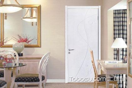免漆门怎么安装,免漆门的安装方法