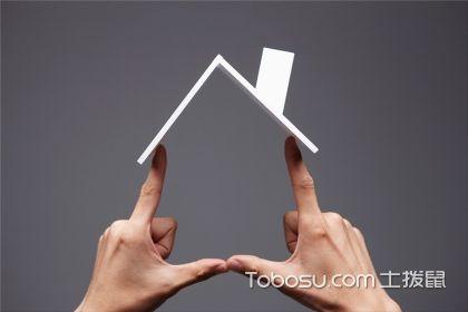 屋顶出现裂痕怎么办,屋顶补漏方法你知道吗