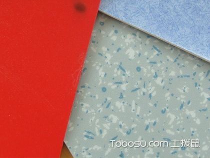 塑胶地板的保养方法是什么?塑胶地板的保养和清洗方法