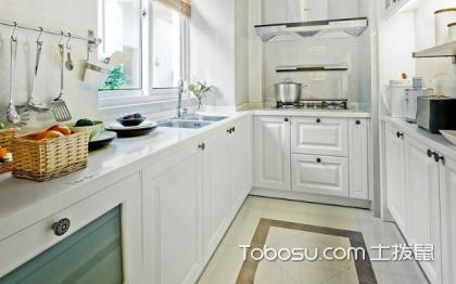 厨房生活阳台怎么改造,这样设计太赞了