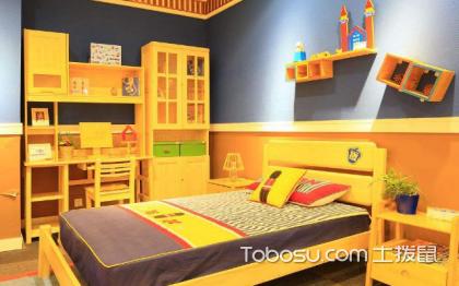 少年儿童家具哪个品牌好,如何选择儿童家具?