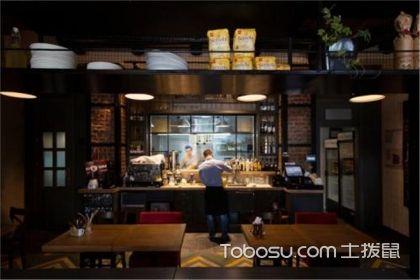 意大利餐厅装修风格,意大利装修风格解析