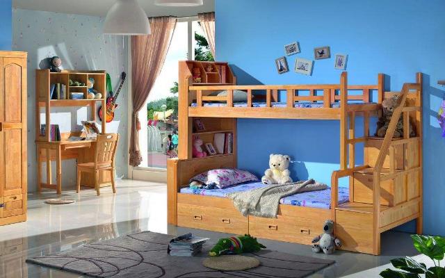 成都儿童家具,成都有哪些儿童家具品牌?