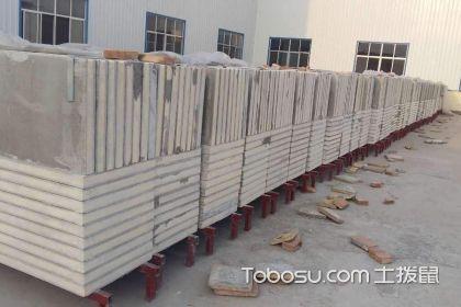 外保温施工工艺,外保温墙如何施工