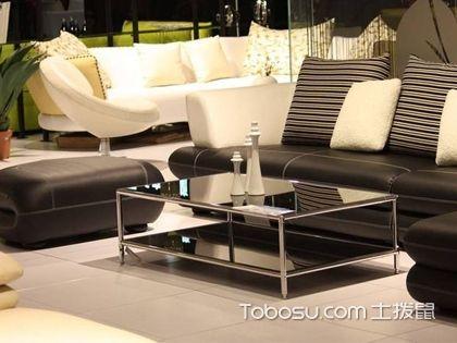 什么牌子的沙发比较好?2018沙发10大品牌介绍