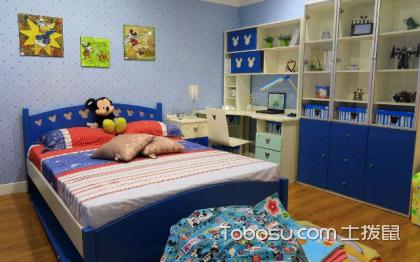 广州儿童家具,儿童家具品牌推荐