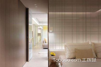 房间隔断装修设计方法,房间隔断如何设计