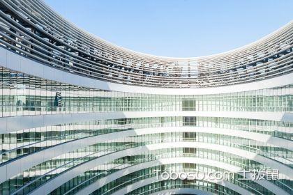 现代办公楼优乐娱乐官网欢迎您,走进办公楼设计