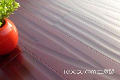 竹地板哪些品牌好?竹地板品牌大揭秘
