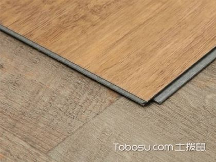 石塑地板能用多少年?选购石塑地板要注意哪些方面?