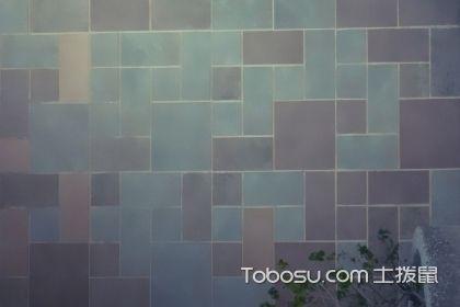 在家装的贴瓷砖环节里,石膏板能贴磁砖吗