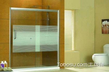 淋浴房防水,详细解读如何进行淋浴房的防水工作