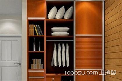 定制整体家具品牌,定制家居的特色有哪些