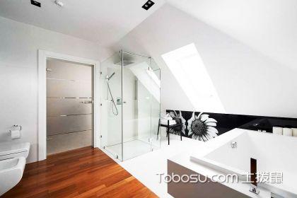 淋浴房防水,你需要知道的防水小窍门