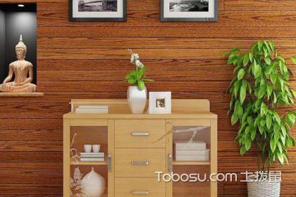 什么是备餐柜?挑选备餐柜的方法
