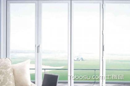 塑鋼窗漏風解決妙招,塑鋼窗漏風如何補救