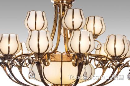 十大燈飾品牌,比較好的燈飾品牌有哪些