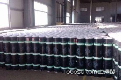 房顶防水卷材十大品牌,介绍优质的防水卷材品牌