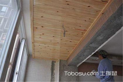 铝板施工工艺,铝板吊顶施工工艺