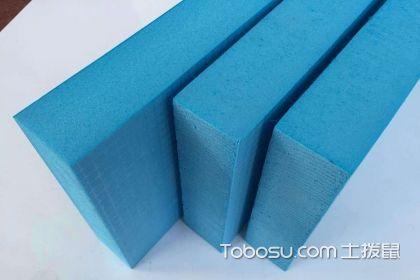 擠塑板施工工藝,擠塑板如何施工