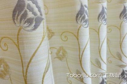 十大软饰品牌有哪些?什么布艺软饰品牌比较好