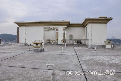 蘇州頂樓防水工藝,頂樓防水施工注意事項