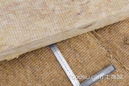 岩棉板吊顶安装程序,对装修多点了解