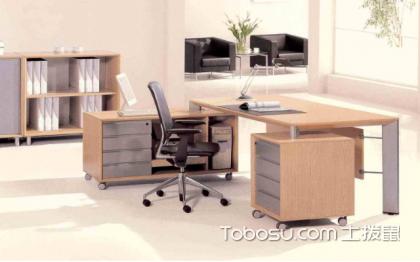 办公家居定制哪个好,最优质的品牌介绍