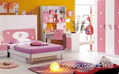 贝贝儿童家具品牌,贝贝儿童家具好不好?
