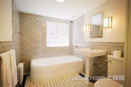 床頭對廁所門化解方法,五招幫您輕松解決
