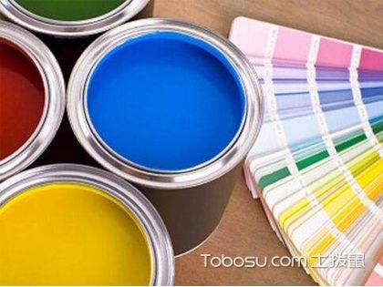 乳胶漆调色方法是什么?乳胶漆调色注意事项有哪些?