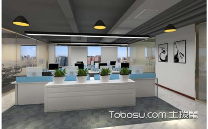办公楼装修注意哪些事项,最齐全的攻略介绍