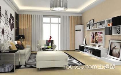 现代家具定制公司,家具定制品牌排行榜