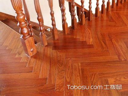 强化地板怎么铺?最详细的强化地板安装步骤