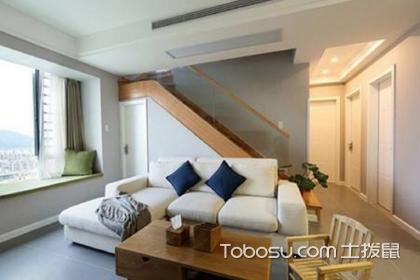 45平米小户型装修注意事项,45平米房子装修省钱方式