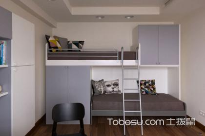 小户型大空间如何打造,如何让小户型房子空间变大