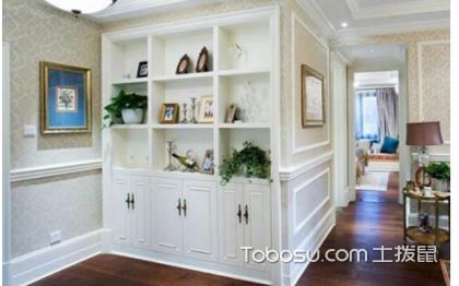 装饰施工工艺流程,室内装修有哪些流程