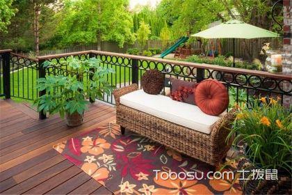 花园设计优乐娱乐官网欢迎您,庭院设计优乐娱乐官网欢迎您