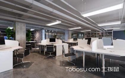 办公楼空间设计技巧,办公室空间设计理念
