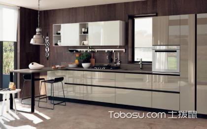 厨房收纳优乐娱乐官网欢迎您,如何让厨房成为乐园?