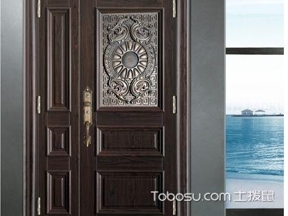 防盗门怎么安装?防盗门安装注意事项都有哪些?