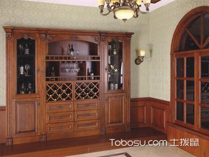 酒柜怎么保养?你最想知道的酒柜保养和清洗方法